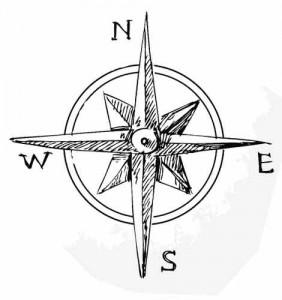 trad-Compass-1