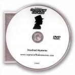 COTLW DVD