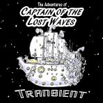 Transient – MP3 Download