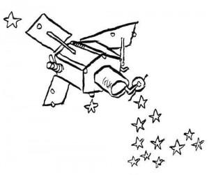 Hubble-jc